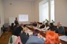 Державні закупівлі в Україні